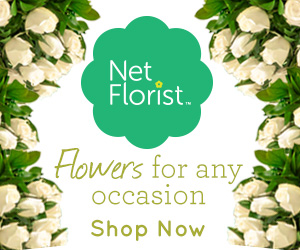 Buy Gifts or Flowers Online